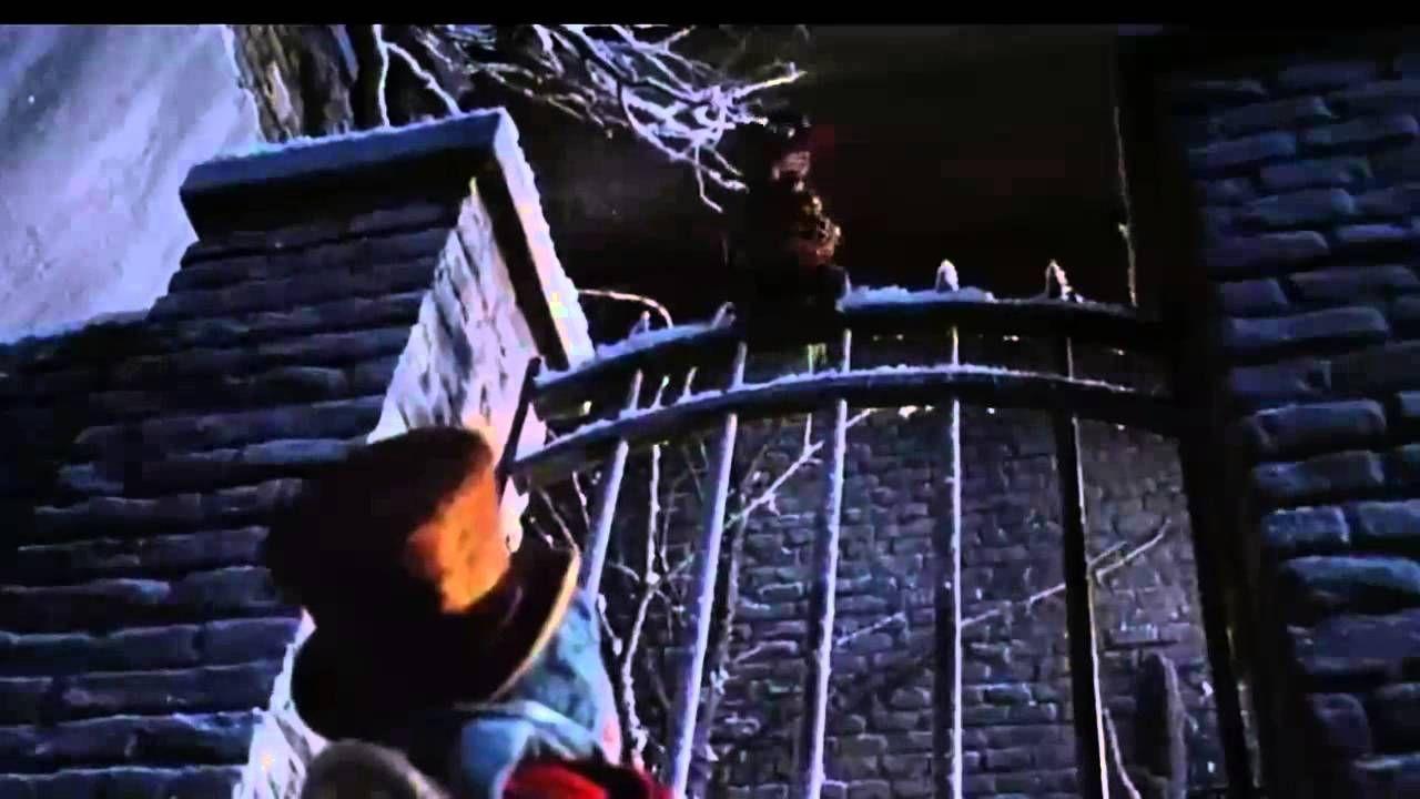 Best Hallmark Christmas Movies Full Length 2014 The Muppet Christmas...   Christmas movies, Best ...