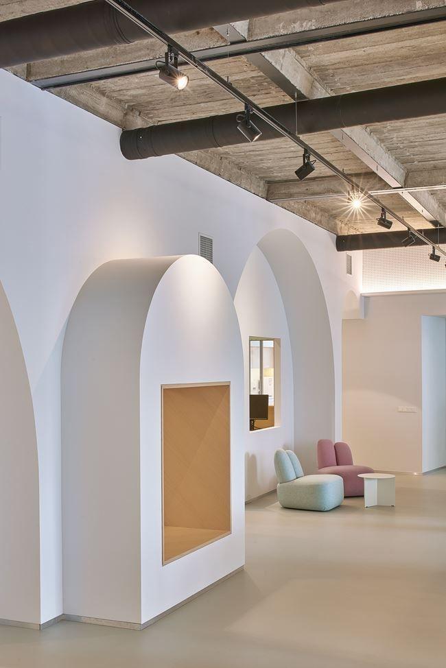 Wix com third office in vilnius picture gallery
