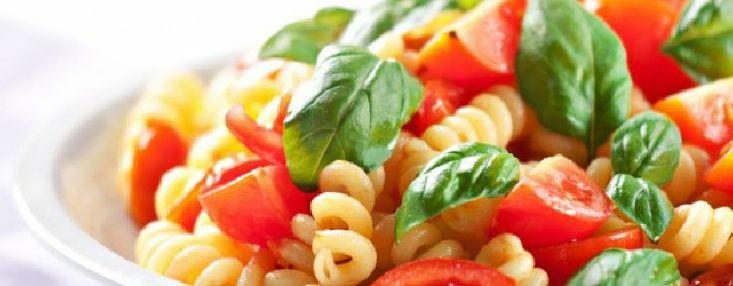 Healthy Low FODMAP Vegetarian Recipes    http://www.ibssano.com/healthy_low_fodmap_vegetarian_recipes.html