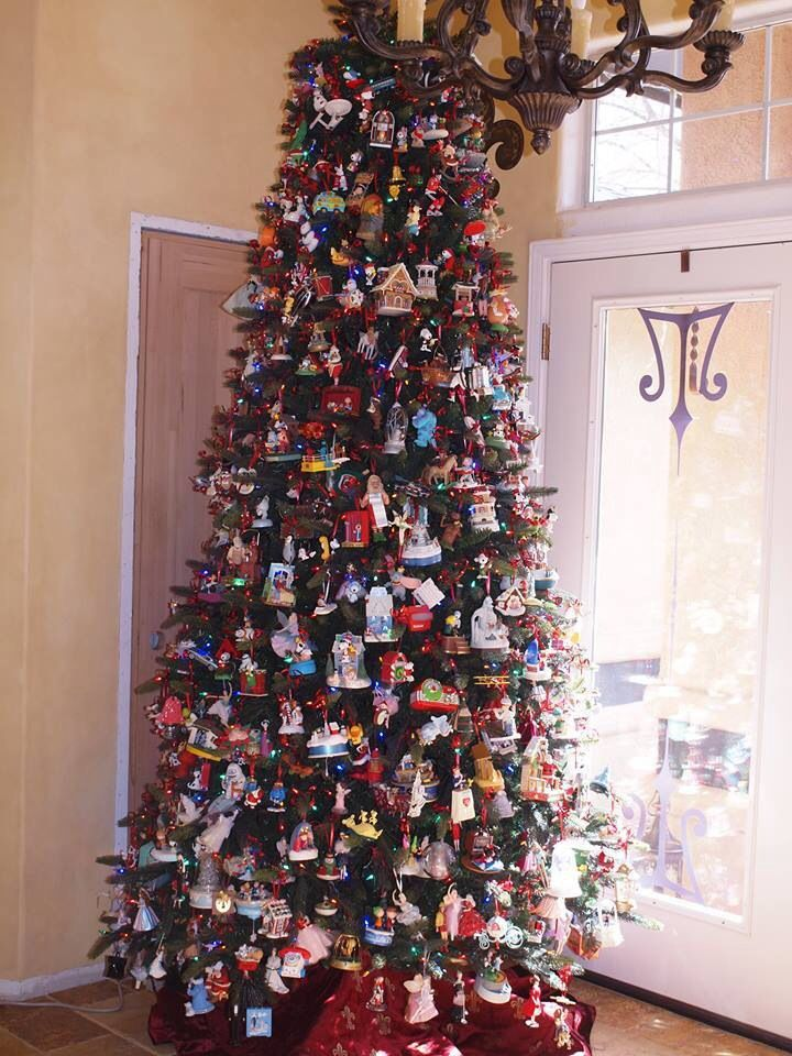 Hallmark Ornament Tree Beautiful Hallmark Christmas Ornaments Hallmark Ornaments Christmas Ornaments
