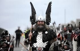 Image Result For Photos Of How The Nordic People Looked Like In Bc Vikings Up Helly Aa Viking Age