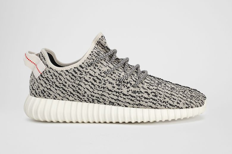627e09db72a adidas x Kanye West Yeezy Boost 350 Is a Must Cop