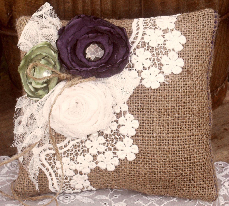 deco vintage chic fabulous explore shabby chic crafts. Black Bedroom Furniture Sets. Home Design Ideas