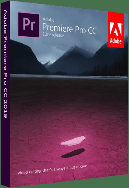 adobe premiere pro cc 2019 32 bit free download