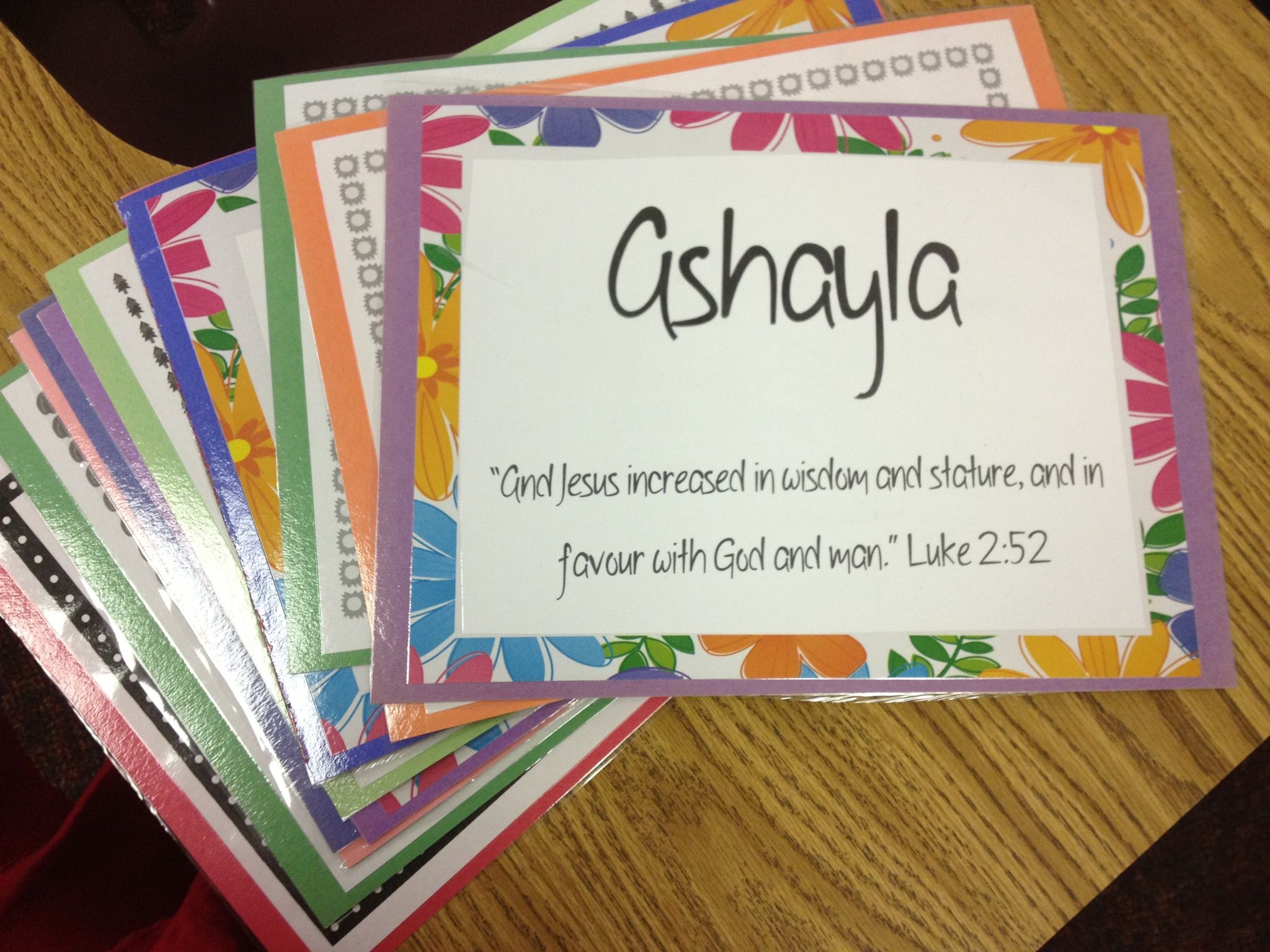 Super easy and cheap placemats for kids party. Dollar tree printer ...