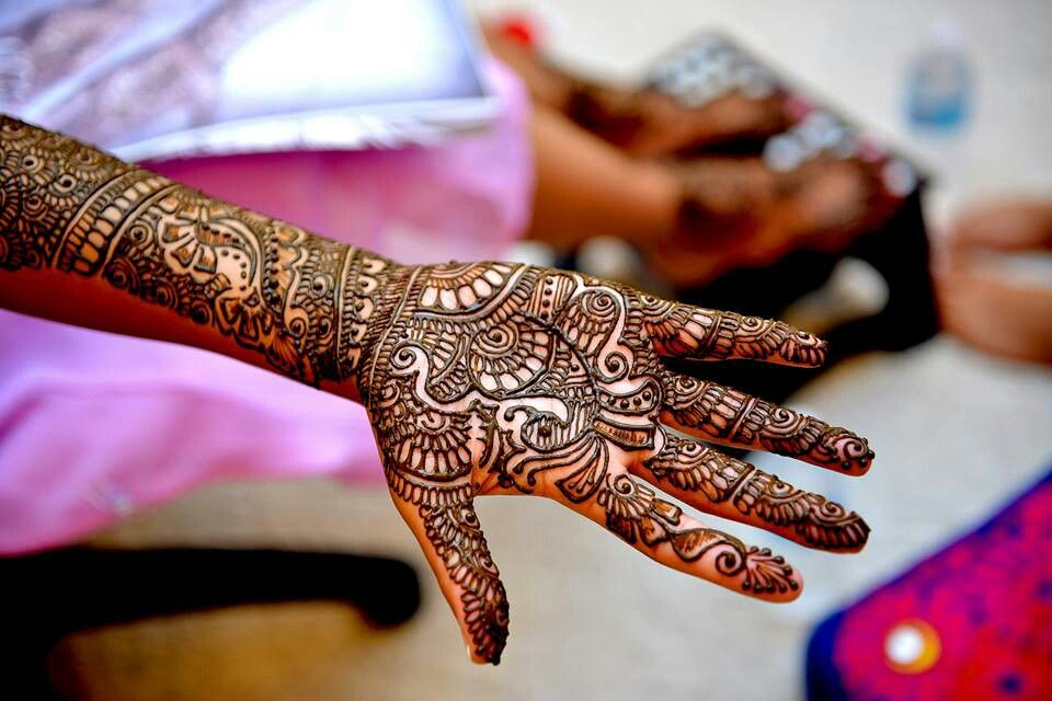 Hand tattoo indiana tattoos pinterest tattoo for Tattoo lafayette indiana