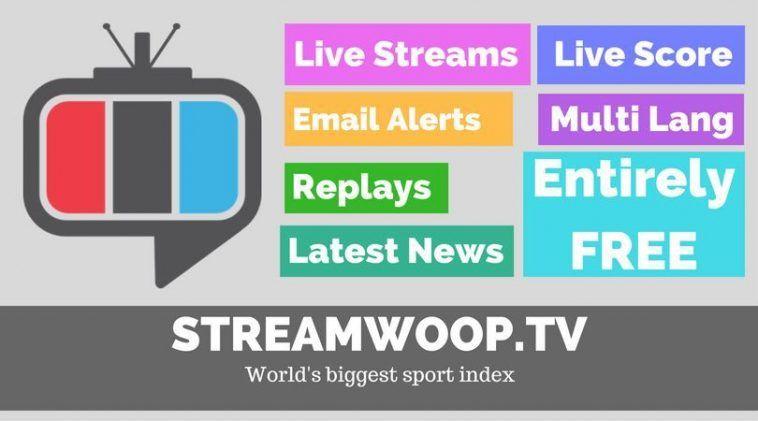 Www Stadium Live Com Wiziwig Tv