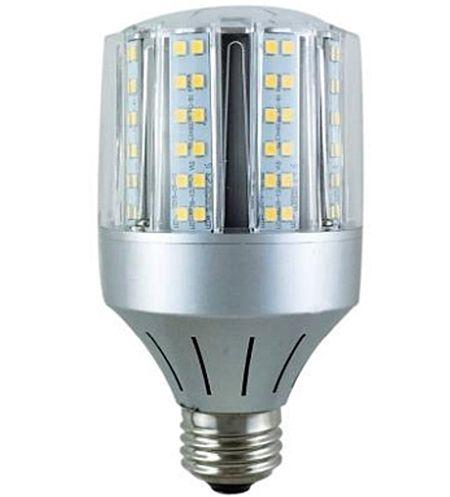 Light Efficient Design Led 8038e40 A Mini Post Top Light 4000k 14w The New Led 8038 Series From Light Efficient Design Is The Smallest Led Led Lights 4000k