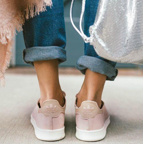 Pinterest @ amymckeown5 zapatilla Pinterest de mujer adidas, Adidas