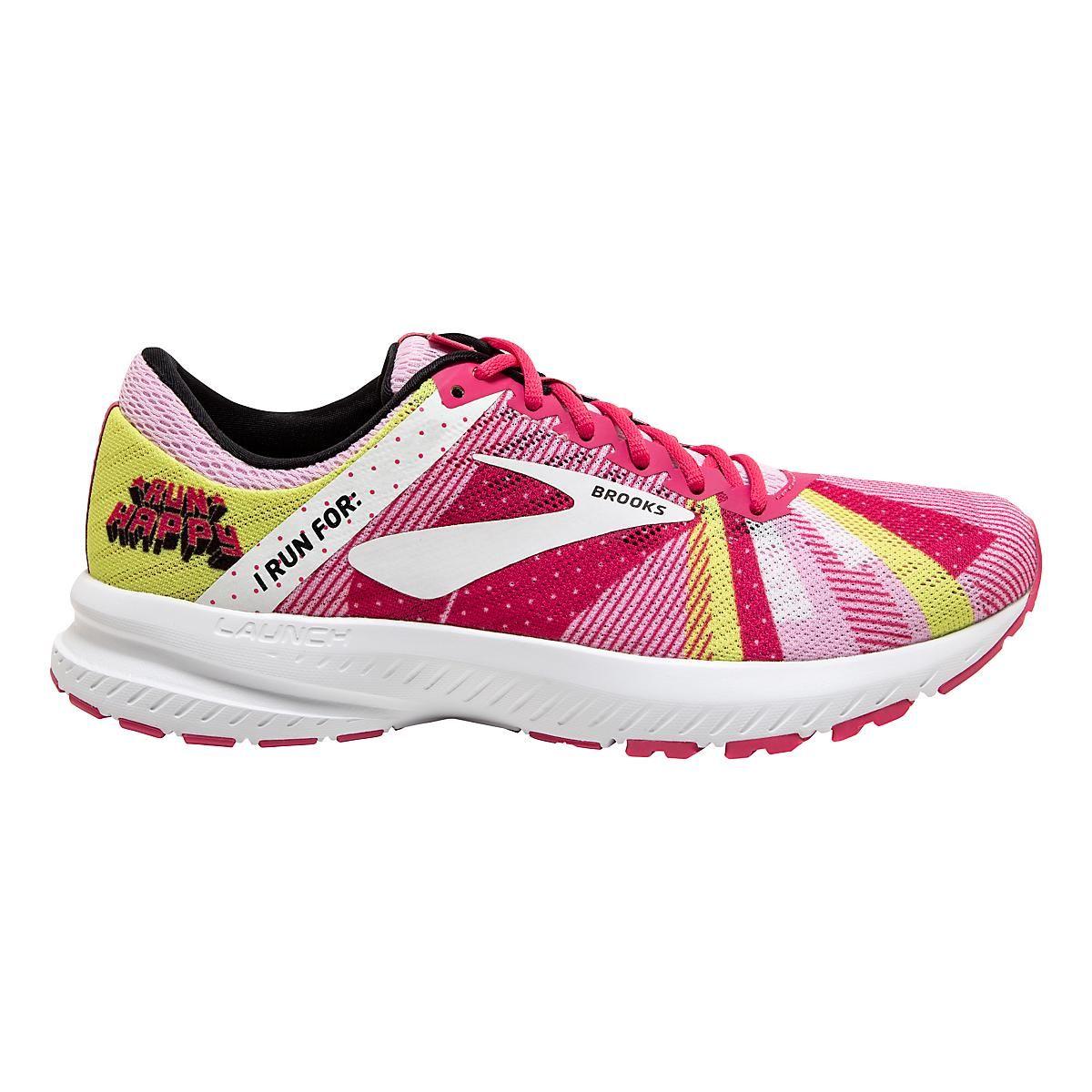 Womens running shoes, Brooks running shoes