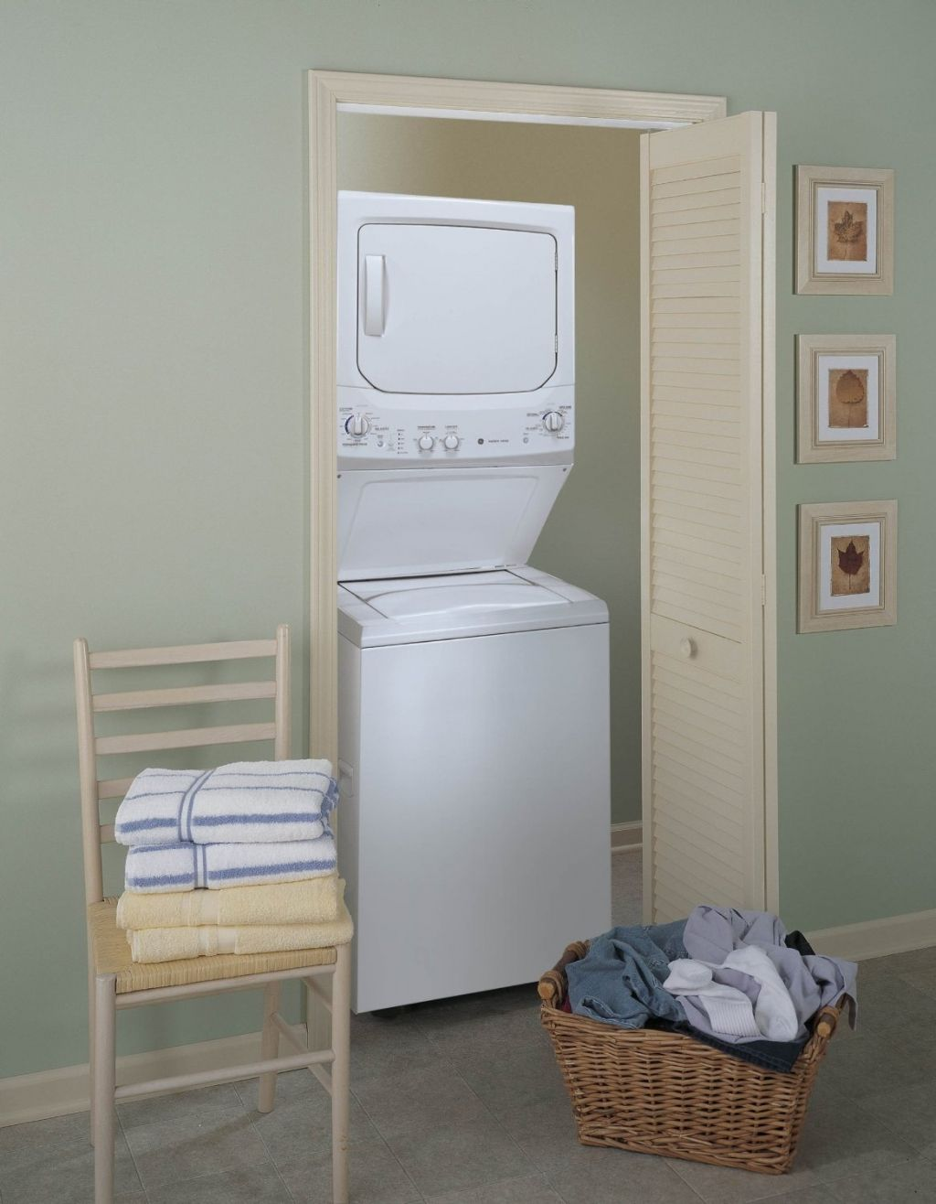Ge Spacemaker Review Pros Cons And Verdict Small Laundry Room