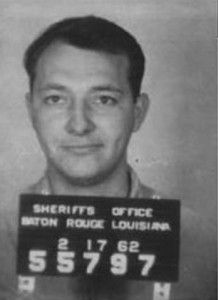 From a family line of KKK members, Bob Zellner became one of the first white southerners to engage in the early civil rights movement. He organized sit-ins, rallies, investigations and speeches from Missouri to Massachusetts. Along his journey, Zellner was insulted, violently attacked, beaten unconscious, and arrested over 18 times. Yet even now in his 70's, Bob stands fast for democracy, equality and justice.