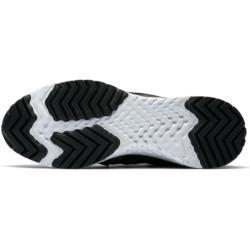 Nike Acg React Terra Gobe Herrenschuh - Braun Nike #indieoutfits