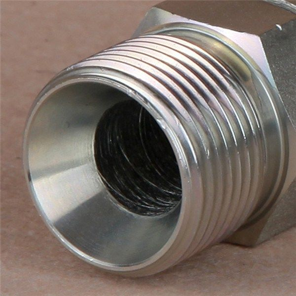 Hose couplings fittings in hofuf hose couplings fittings in hofuf for years we have been supplying the best quality of hose couplings fittings in hofuf to large number of customers publicscrutiny Choice Image