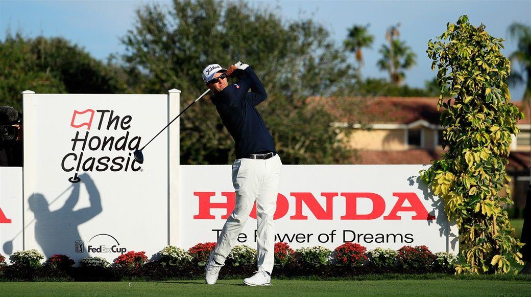 Honda LPGA Thailand Golf Live Stream Online In HD in 2020