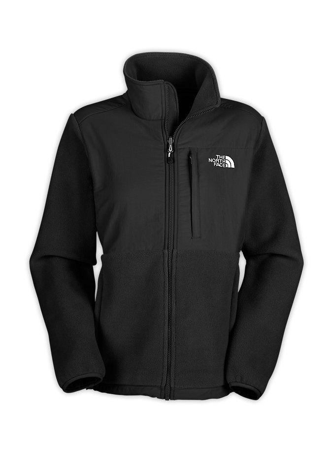e603cb8b0756 Shop Womens Fleece Denali Jacket - The North Face
