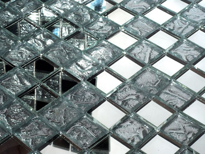 Mozaika Szklana Mirror Mix Mozaika Szklana Sklep Mirror Structures City Photo