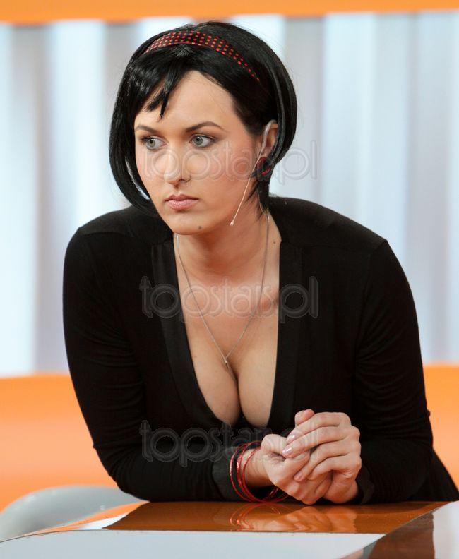 Sara May nude 619