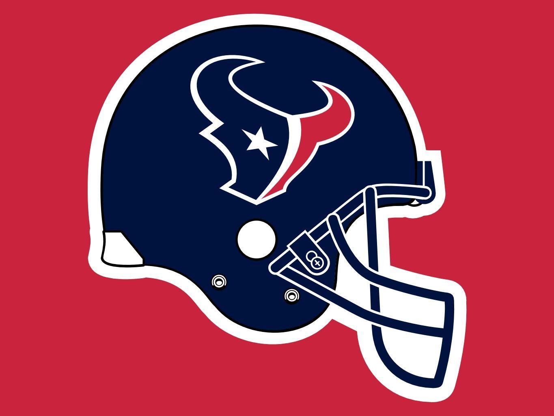 Houston Texans Man Cave Accessories : Texans helmet houston football