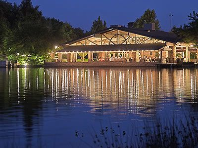 Wolf Lakes Park Weddings Central Valley Wedding Venues Sanger ...