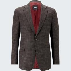 Photo of Linen jackets for men
