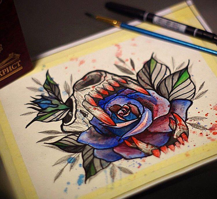 #tattoostudio #sketch #sketchtattoo #sketchwork #sketchy #sketches #sketching #sketchbook #sketchart #art #artists #artwork #artsketch #sketchrose #sketches