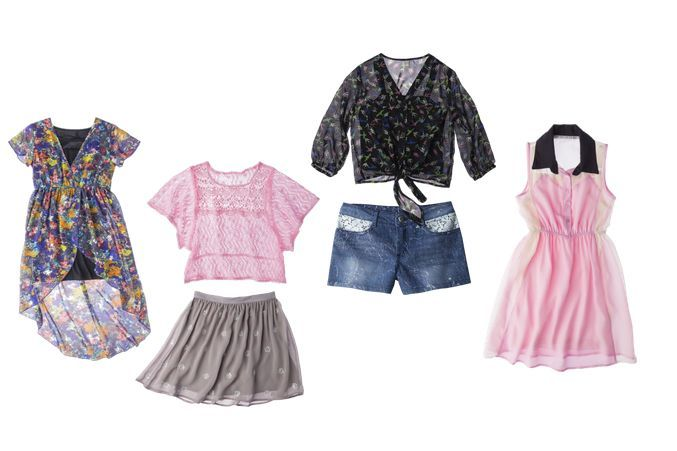 b2b8d86786 target girl clothes - Google Search | For kendal | Dresses, Clothes ...