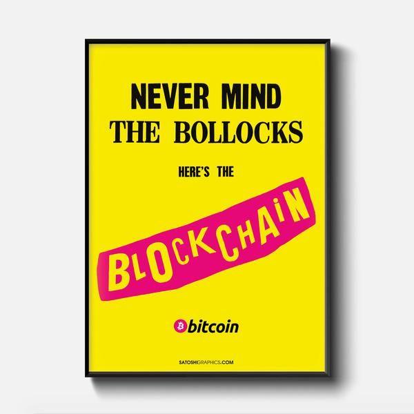 crypto comercial semnale telegram wsop bitcoin
