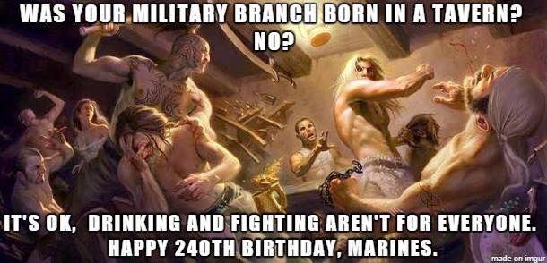 Pin By David On Usmc Military Marine Corps Birthday United States Marine Corps Quotes United States Marine Corps