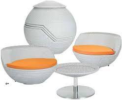 Resultado de imagen de vimet furniture