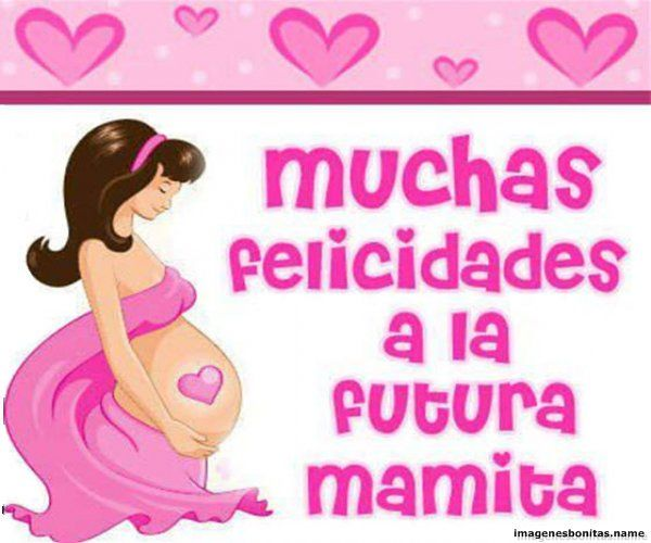 Futura Mama Mom Day Baby Hacks Baby Shawer