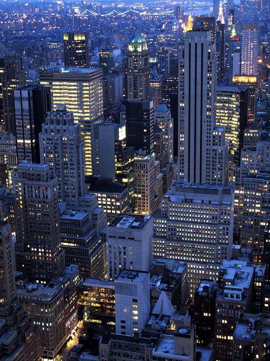 New York City New York Top 20 Romantic Getaways For Valentine S