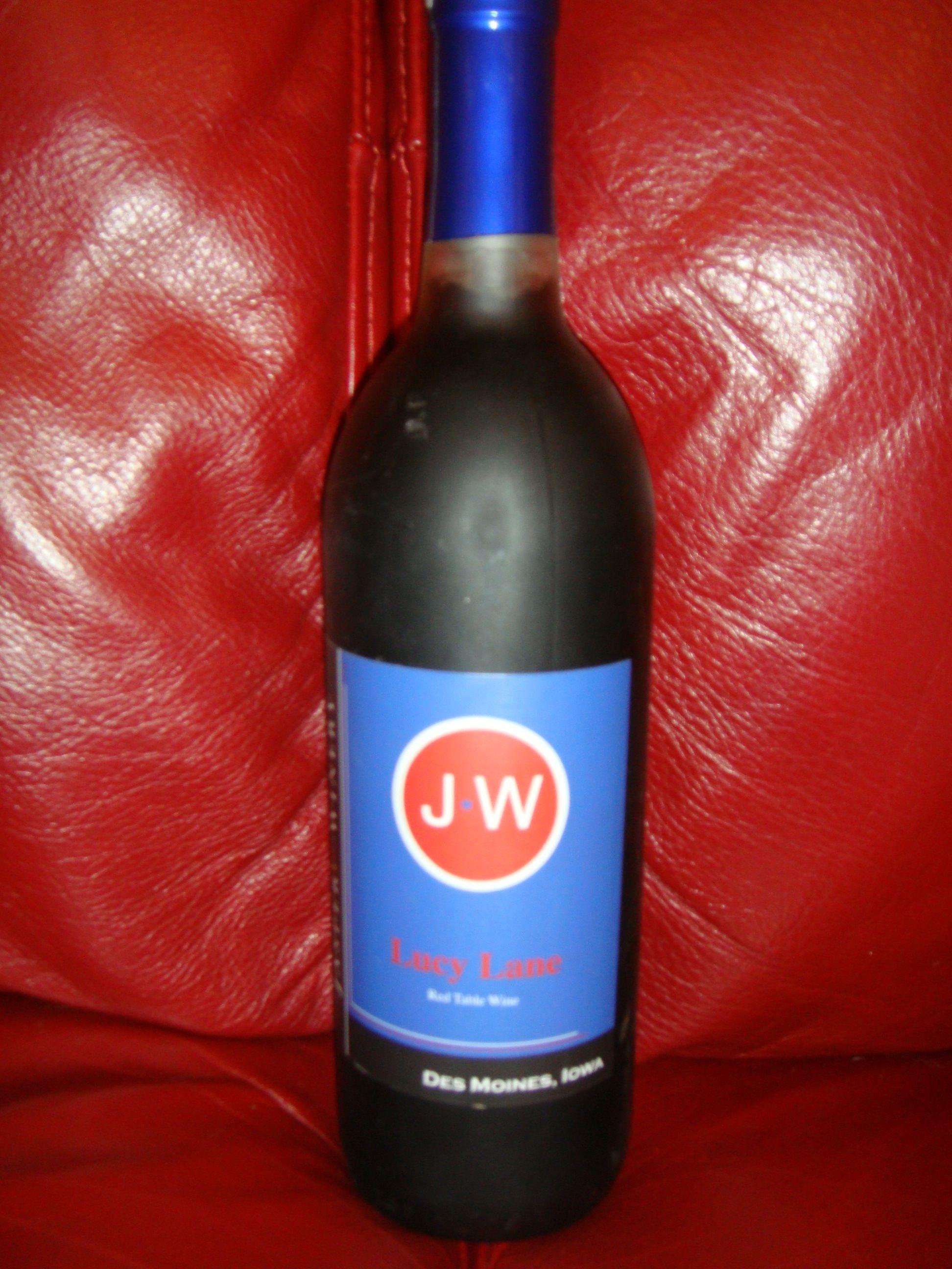 Pin On Iowa Wineries Distilleries Breweries