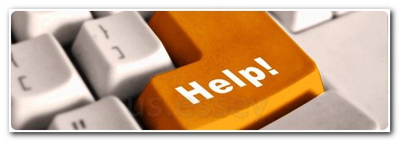 professional research proposal ghostwriting services for school