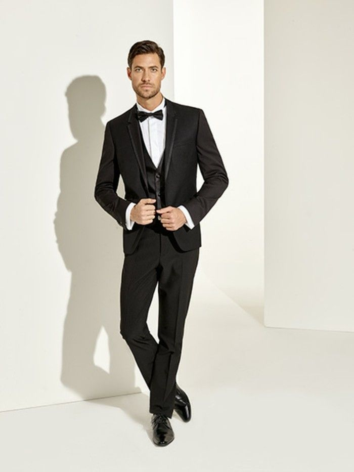 Matrimonio In Smoking : Idea per un vestito uomo matrimonio smoking firmato pointmariage per