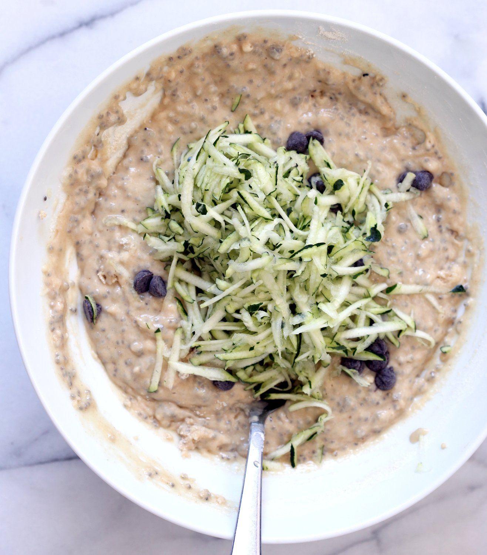 Vegan Zucchini Bread Recipe Vegan Richa Recipe Vegan Zucchini Bread Vegan Zucchini Recipes