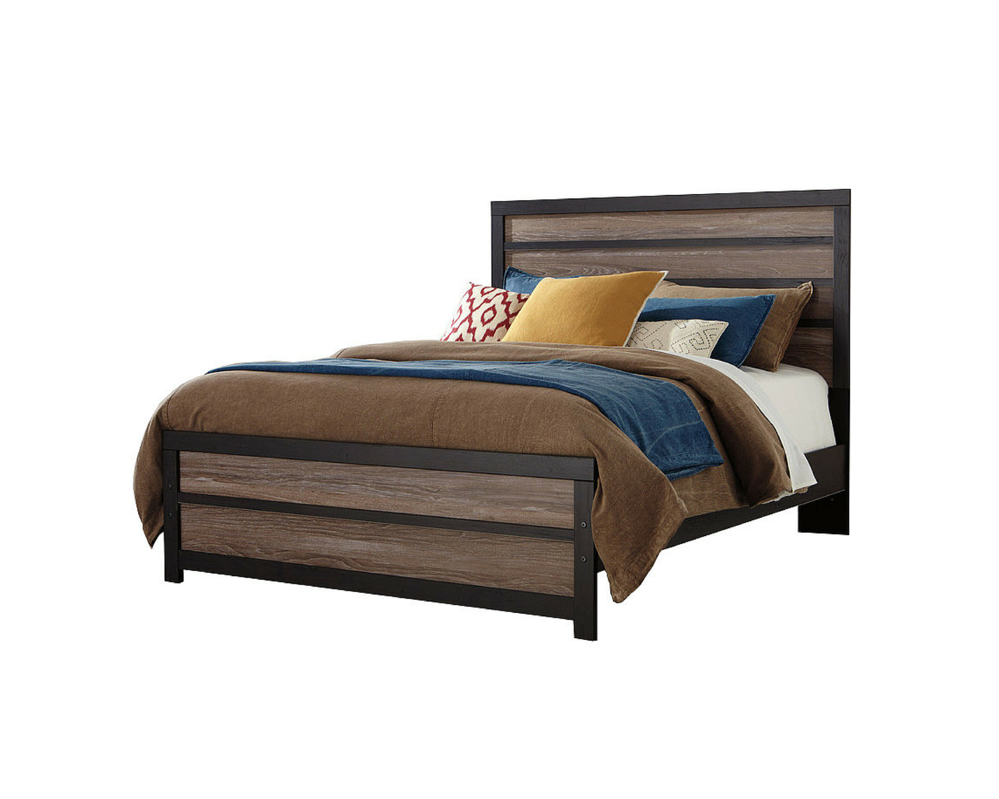 harlinton queen bed products pinterest queen beds and products