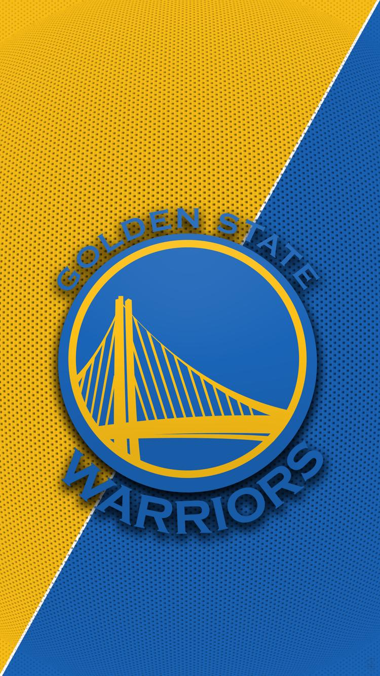 Golden State Warriors Golden State Warriors Wallpaper Golden State Warriors Basketball Warriors Wallpaper