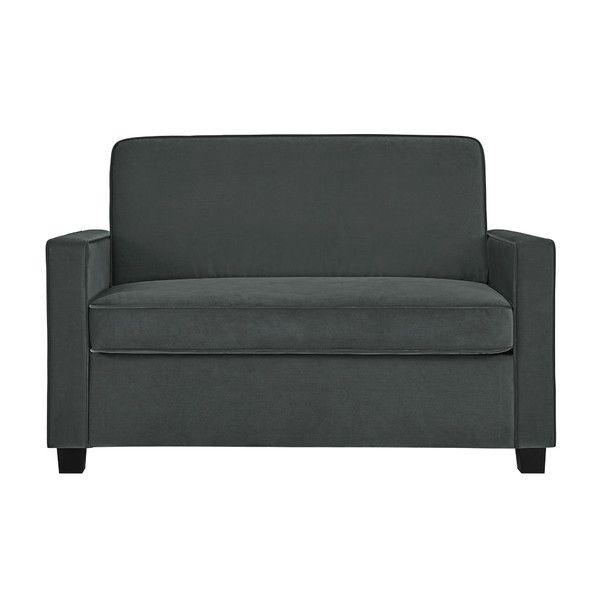 Cabell Sofa Bed In 2019 Sofa Beds Twin Sleeper Sofa