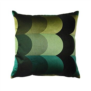 Contemporary · kas cushions decorating accessories briscoes