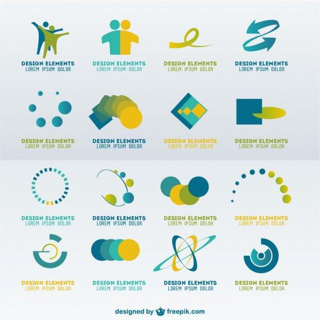 17 Best images about logo comunicacion on Pinterest | Logo ...