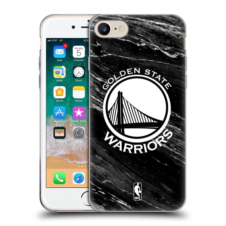 coque iphone 6 golden state warriors