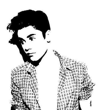 Justin Bieber Symbol 95828 Loadtve