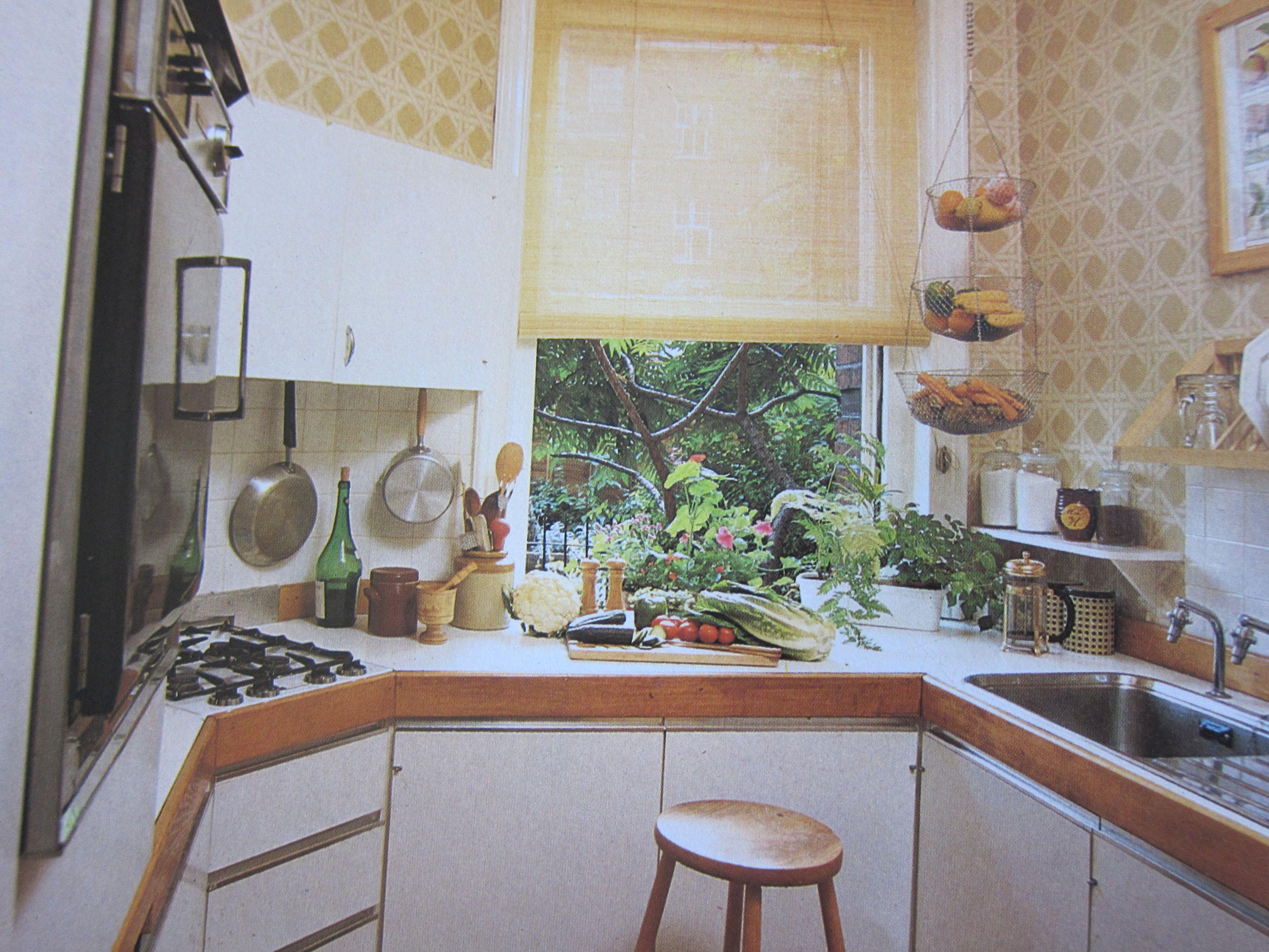 Interior Design Time Warp 2 The 1980s 80s Interior Design Kitchen Interior Kitchen Trends
