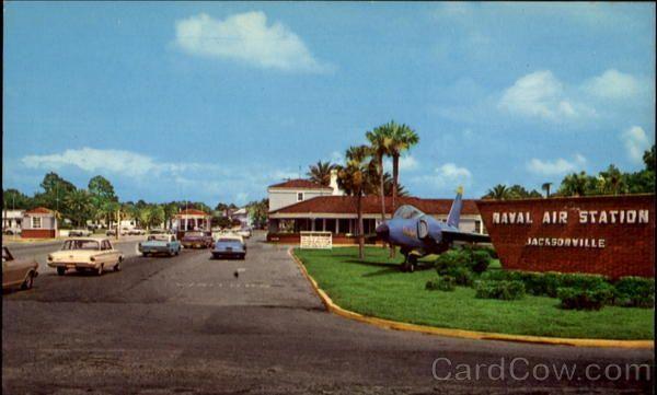 Vintage Jax On Pinterest Vintage Florida Florida And