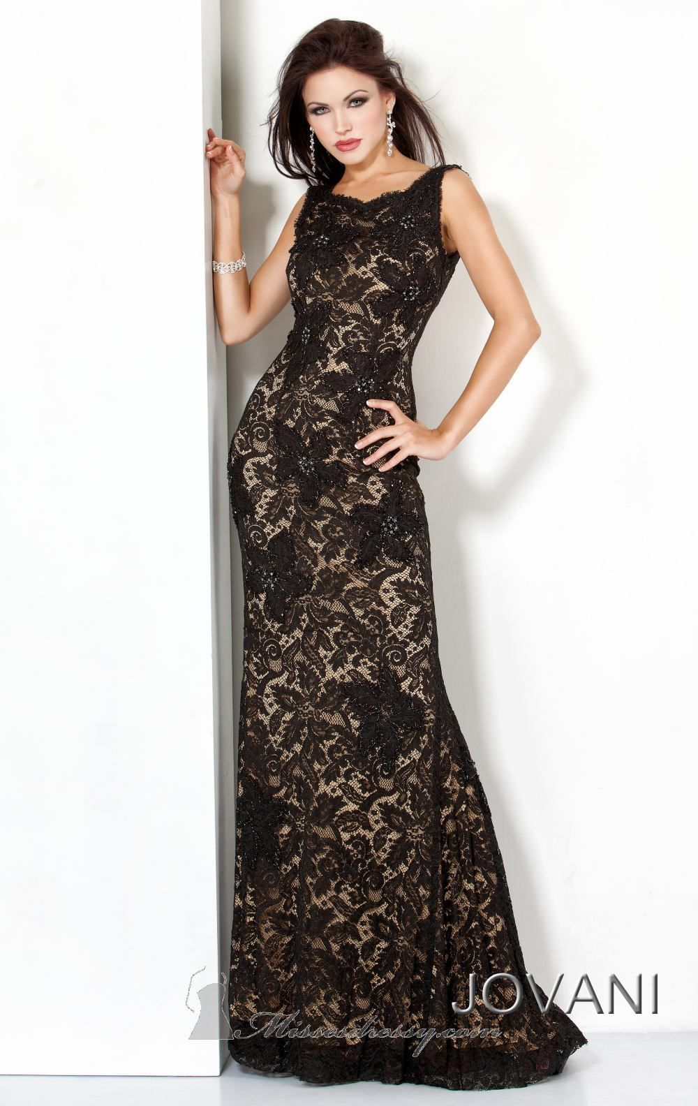 Jovani evening dresses pinterest exclusive collection