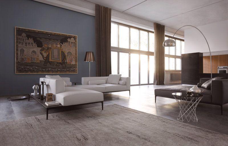 Gotmar 40 First Pinterest Haus Wohnen Und Architekturblaue