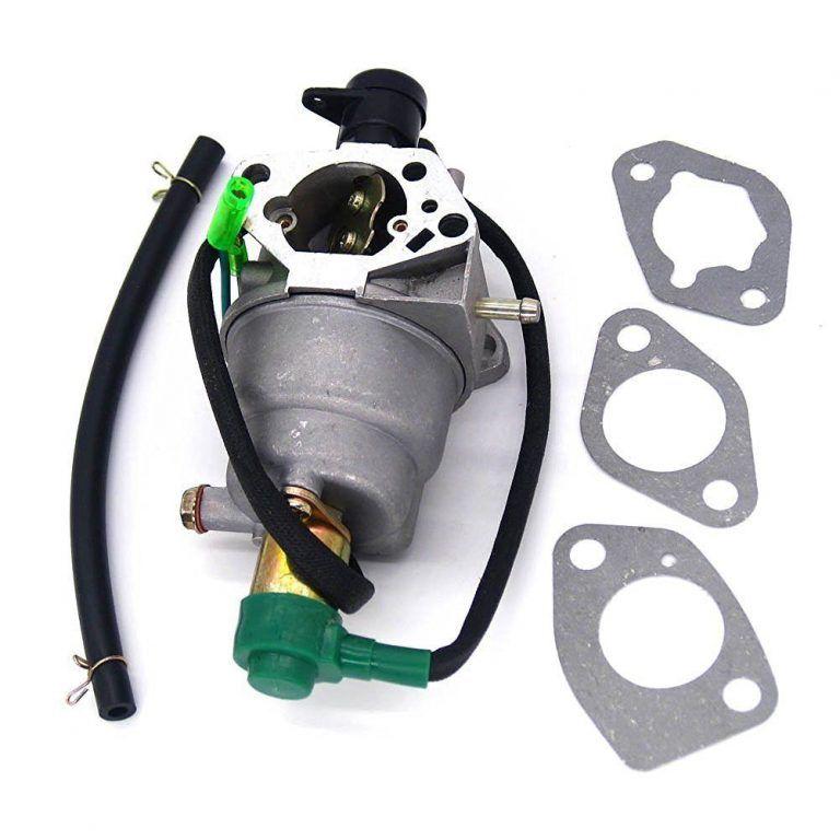 Replaces Wen 7000e Generator Carburetor Mower Parts Land Gas Generator Generation Carburetor