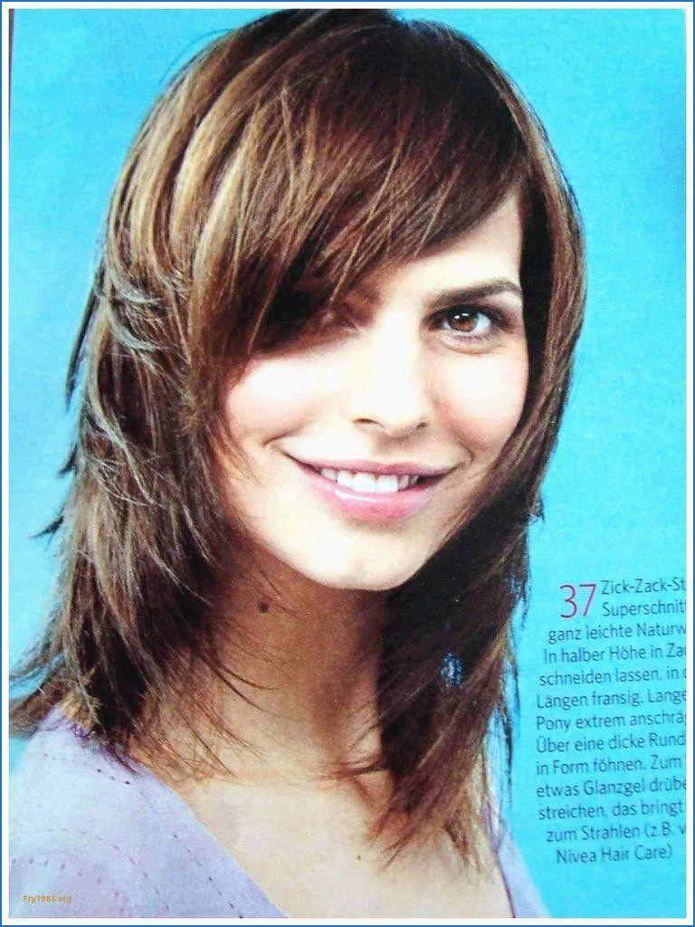 Frisuren Halblang Lockig Ab 50 Brautfrisuren Mittellange Haare Frisuren Mit Dauerwelle Mittellange Haare Dauerwelle