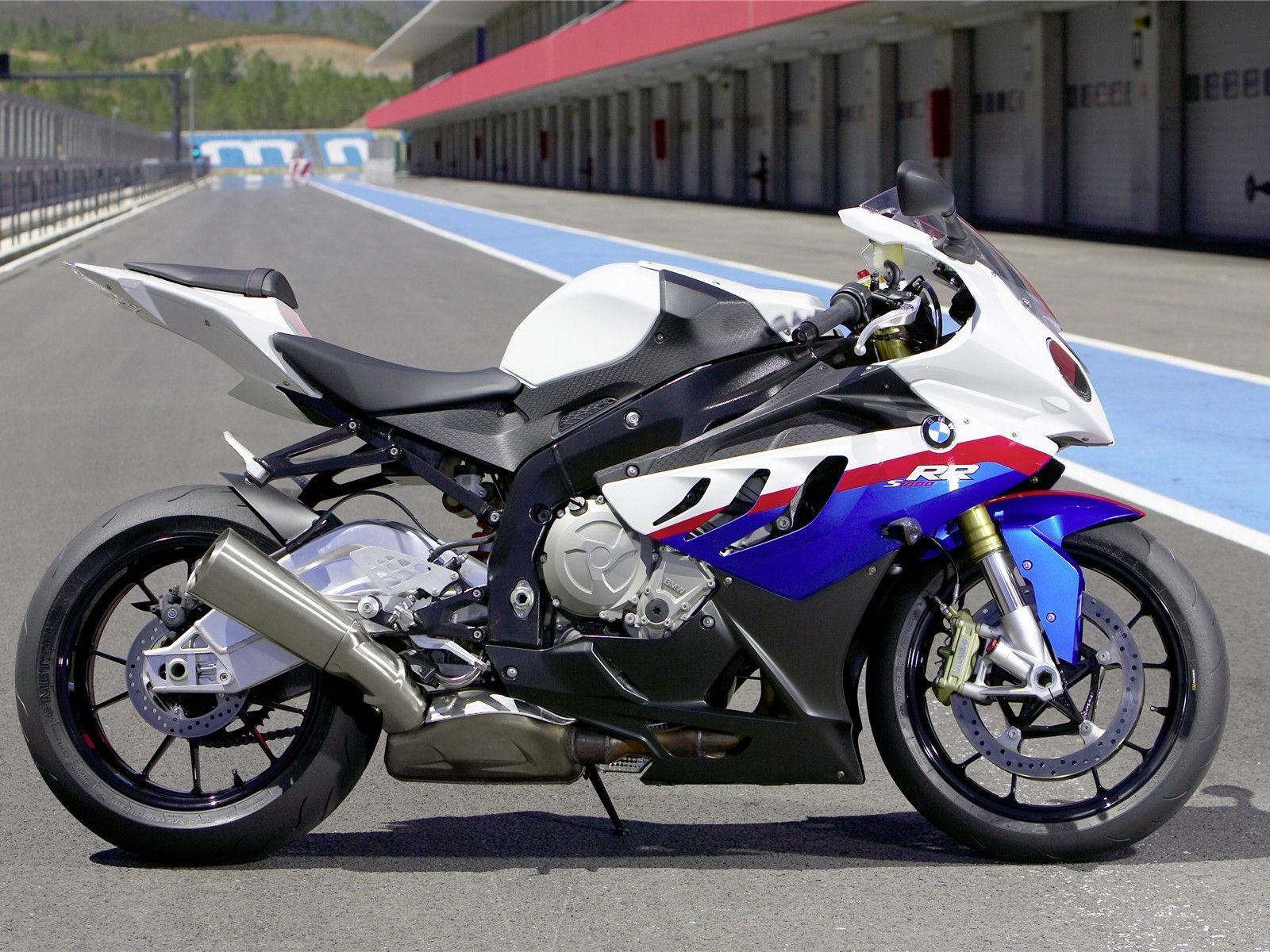 BMW R1000 | *2 & 3 Wheels | Pinterest | BMW, Bmw motorcycles and ...